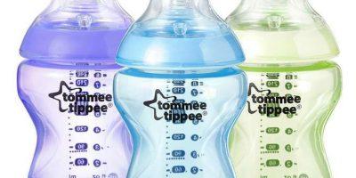 Czy butelka antykolkowa to dobry zakup?