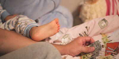 Jaki gryzak dla niemowląt wybrać?