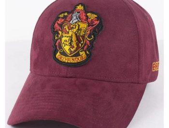 Sklep z Harrym Potterem