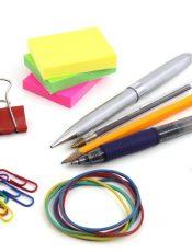 Dlaczego warto kupować markowe produkty i artykuły szkolne?