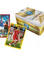 Urodziny małego piłkarza – jaki prezent kupić?