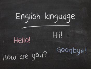 Czym jest kurs nauki angielskiego dla 5 latka i na czym polega?