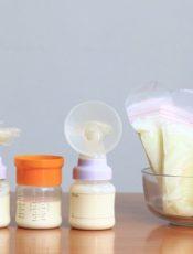 Dlaczego warto mieć zestaw butelek do karmienia jednorazowego użytku?