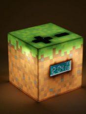Minecraft to nie tylko gra
